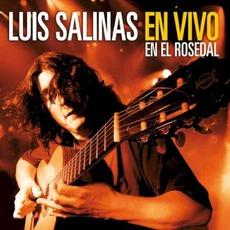 En Vivo: En El Rosedal mp3 Live by Luis Salinas