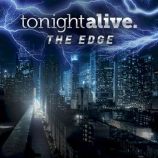 The Edge mp3 Single by Tonight Alive