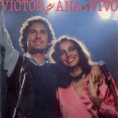 Víctor y Ana en vivo (Live) mp3 Live by Ana Belén & Víctor Manuel