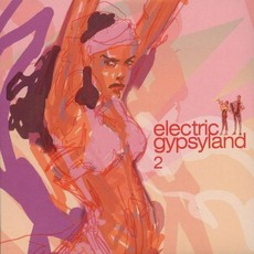 Electric Gypsyland 2 mp3 Compilation by Various Artists