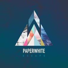 Escape mp3 Album by Paperwhite