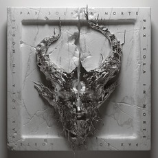Peace mp3 Album by Demon Hunter