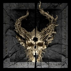 War mp3 Album by Demon Hunter