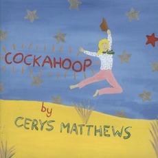 Cockahoop mp3 Album by Cerys Matthews