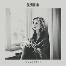 Wanderer mp3 Album by Cara Dillon