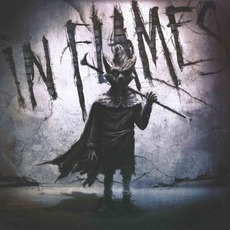 I, the Mask (Limited Edition) by In Flames