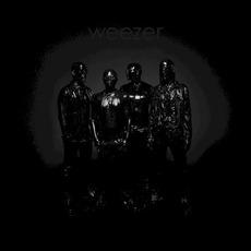 Weezer (Black Album) mp3 Album by Weezer