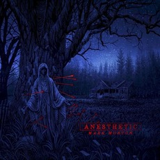Anesthetic mp3 Album by Mark Morton