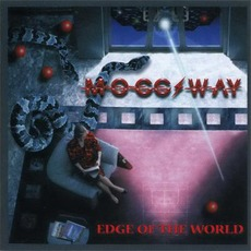 Edge of the World mp3 Album by Mogg/Way