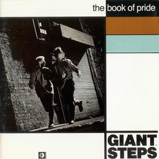The Book of Pride mp3 Album by Giant Steps