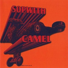 Sopwith Camel (Remastered) mp3 Album by Sopwith Camel