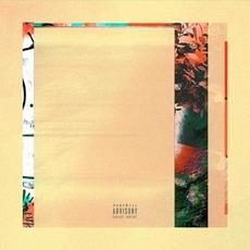 De Mim, Pra Você mp3 Album by Sango