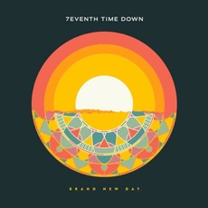Brand New Day by 7eventh Time Down