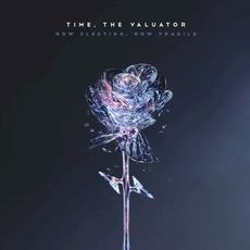 How Fleeting, How Fragile mp3 Album by Time, The Valuator