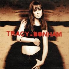 Down Here mp3 Album by Tracy Bonham