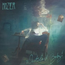Wasteland, Baby! mp3 Album by Hozier