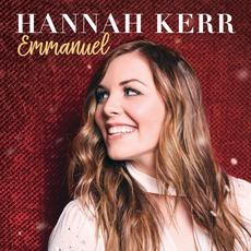 Emmanuel mp3 Album by Hannah Kerr