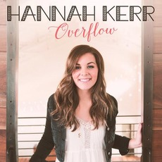 Overflow by Hannah Kerr