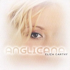 Anglicana mp3 Album by Eliza Carthy