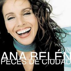 Peces de ciudad mp3 Album by Ana Belén