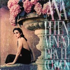 Veneno para el corazón mp3 Album by Ana Belén