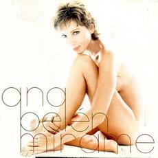 Mírame mp3 Album by Ana Belén