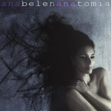 Anatomía mp3 Album by Ana Belén