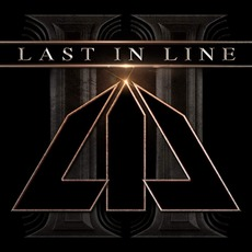II by Last In Line (USA)