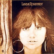 Linda Ronstadt mp3 Album by Linda Ronstadt