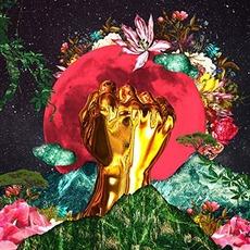 In a Galaxy mp3 Album by Rina Mushonga