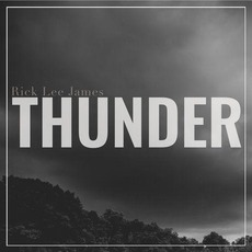 Thunder by Rick Lee James