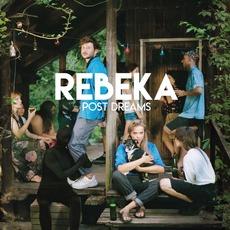 Post Dreams by Rebeka