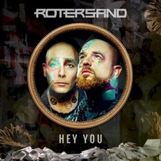 Hey You mp3 Album by Rotersand