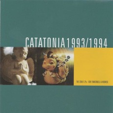 1993/1994 mp3 Artist Compilation by Catatonia