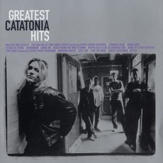 Greatest Hits mp3 Artist Compilation by Catatonia