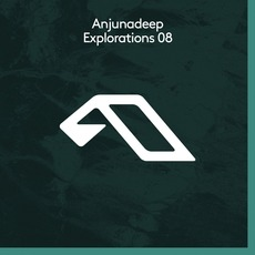Anjunadeep Explorations 08 mp3 Compilation by Various Artists