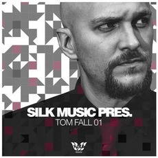 Silk Music Pres. Tom Fall 01 mp3 Compilation by Various Artists