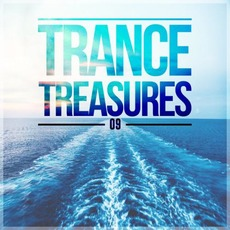 Silk Music Pres. Trance Treasures 09 mp3 Compilation by Various Artists