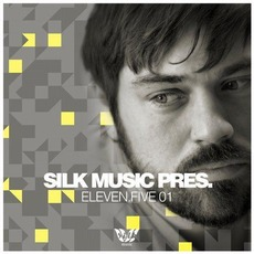 Silk Music Pres. Eleven.Five 01 mp3 Compilation by Various Artists