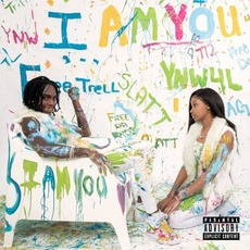 I Am You mp3 Artist Compilation by YNW Melly