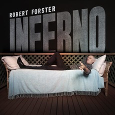 Inferno by Robert Forster
