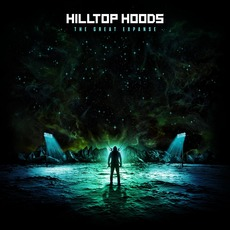 The Great Expanse mp3 Album by Hilltop Hoods