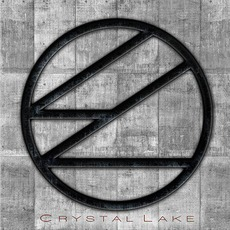 The Fire Inside / Overcome mp3 Single by Crystal Lake