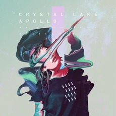 Apollo mp3 Single by Crystal Lake