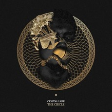 The Circle mp3 Single by Crystal Lake