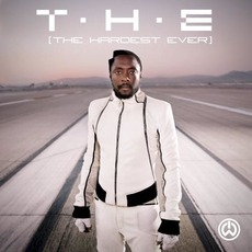 T.H.E. (The Hardest Ever) mp3 Single by will.i.am