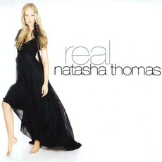 Real mp3 Single by Natasha Thomas