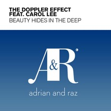 Beauty Hides In The Deep mp3 Single by The Doppler Effect feat. Carol Lee