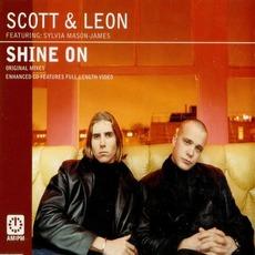 Shine On mp3 Single by Scott & Leon