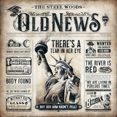 Old News mp3 Album by The Steel Woods